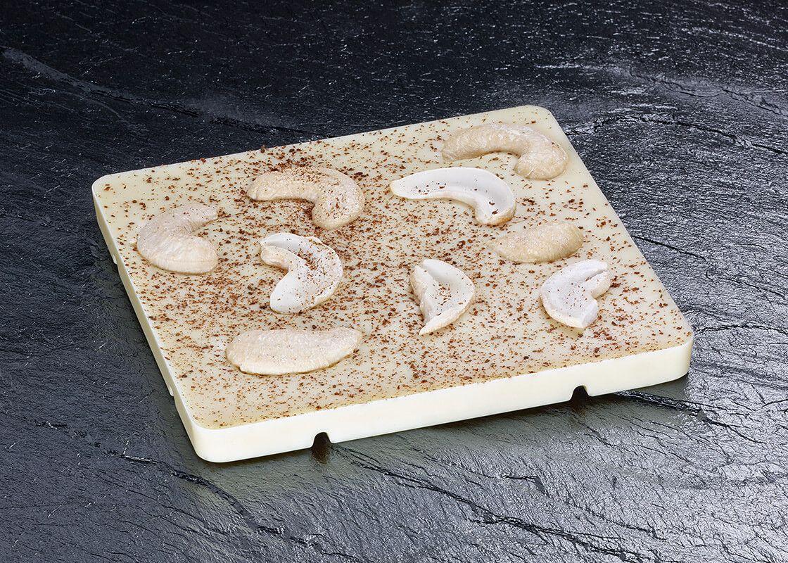 Cashew Vanille