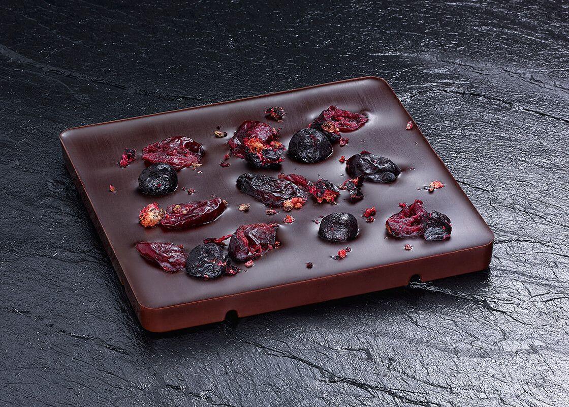 Cassis Cranberry